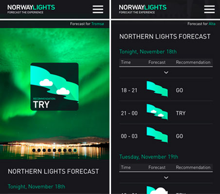 Screenshots-Norway-Lights-app-by-visitnorway